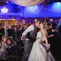 The wedding of Alyssa Cumberland and Lloydminster Exhibition Association 2
