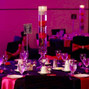 The wedding of Cindy Plante and Four Points by Sheraton Winnipeg South 15