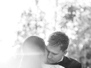 Danae Marie Photography 5