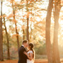 The wedding of Megan N. and Danae Marie Photography 15