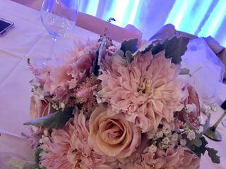 Calyx Floral Design 3