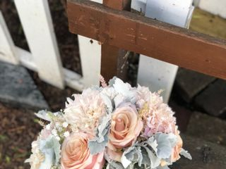 Calyx Floral Design 4