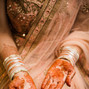 The wedding of Akhila Ramaraju and Pink Pineapple Photography 8