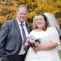 The wedding of Melanie Demille and Forbes Photographer 12