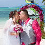The wedding of Trudy Grondin and fisherfotographic 5