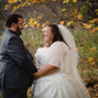 The wedding of Melanie Demille and Forbes Photographer 14