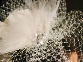 Valencienne Bridal 6