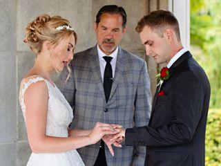 The Wedding Company of Niagara 2