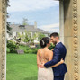The wedding of Leah Hartman and The Guild Inn Estate 2