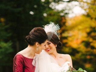 Valencienne Bridal 7