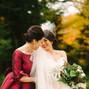 Valencienne Bridal 11