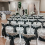 The wedding of Nolan W. and Country Chic Wedding Designs 10