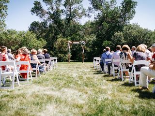 Bella Dolce Weddings & Events 4