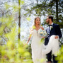 The wedding of Impé T. and Magdoline Photography 38