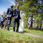 The wedding of Impé T. and Magdoline Photography 39