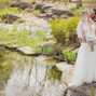 The wedding of Impé T. and Magdoline Photography 42