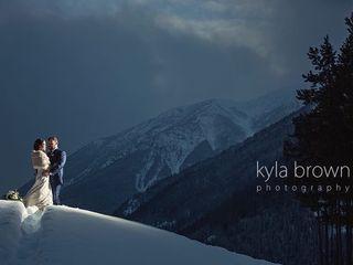 Kyla Jayne Photography 2