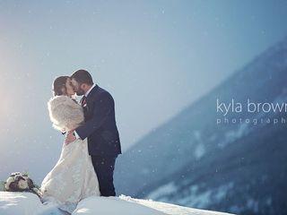 Kyla Jayne Photography 3