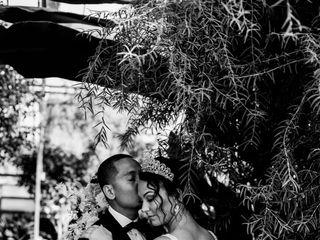 Lindsay Sever Photography 5