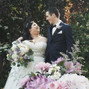 The wedding of Carmen Szeto and Morgan Creek Golf Course 5