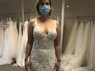 Bridal Temptations 3