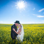 The wedding of David and Valerie Wright and f8 photography 35
