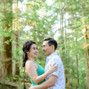 The wedding of Vincent Yan and Dynamic Weddings - Photography 77