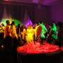 The wedding of MELISSA and Disc Jockeys Unlimited 13