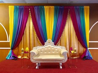 Avatar Decors & Design 3