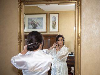 Pam Doyle Photography 2