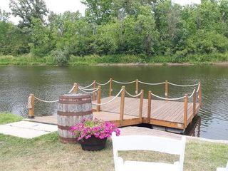 Rivers Edge Resort 2