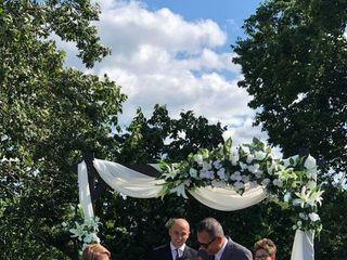 Wedding Heaven 4