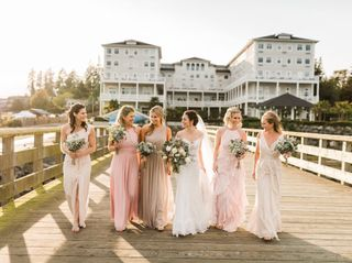 Prestige Oceanfront Resort 5