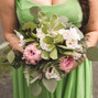 Bridal Beginnings 8