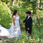 The wedding of Racheal Englot and Alpine Peak Photography 11
