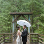 The wedding of Vincent Yan and Dynamic Weddings - Photography 100