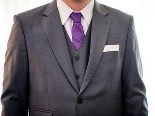 Cardero Clothing 2