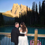 The wedding of Racheal Englot and Alpine Peak Photography 14