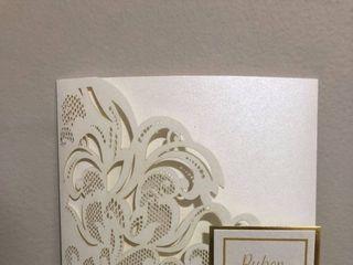 Deluxe Designs by Elegantly Angeleta 1