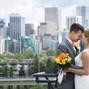 The wedding of Pamela Pribilovic and f8 photography 41