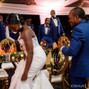 The wedding of Yanique M. and Mastergwallace - The Wedding MC/Host/Emcee 10