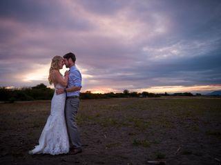 Ryan Tobin Photography 5