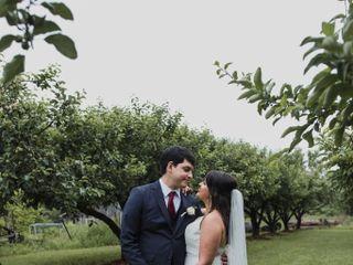 Love Laced Weddings 1