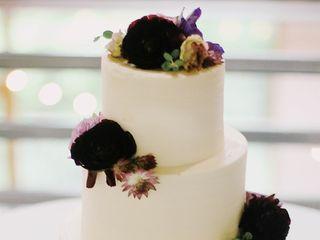 Melanie's Cakes 7