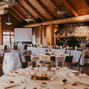 Buffalo Mountain Lodge 6