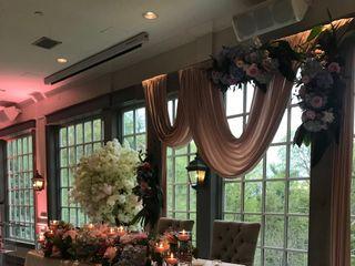 Bridal Solutions Inc 7
