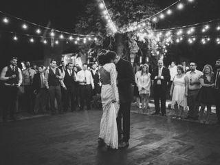 Johanna Leigh Weddings & Events 6