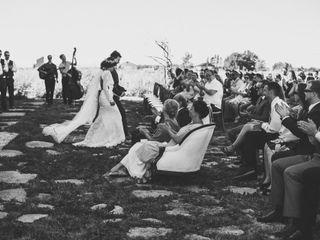 Johanna Leigh Weddings & Events 7
