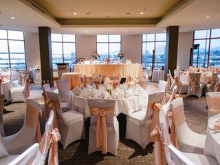 River Rock Casino & Resort 1