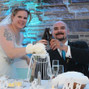 The wedding of Lindy and Annandale Golf & Curling Club 2